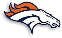 Denver Broncos coupons